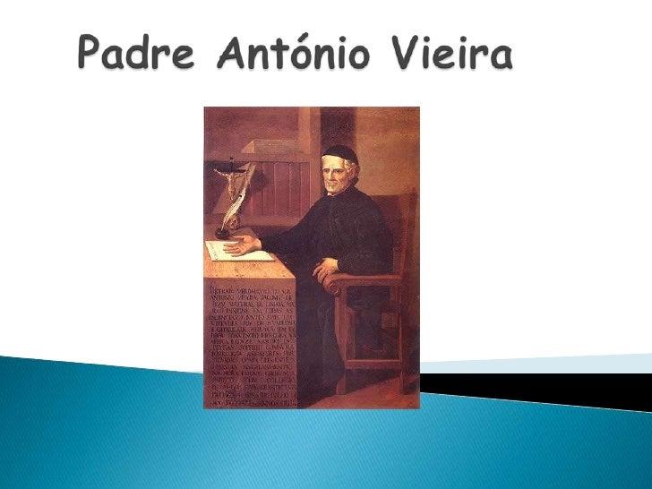 Nascido em lar humilde, na Rua do Cónego, perto da Sé, em      Lisboa, foi o primogénito de quatro filhos de Cristóvão Vi...