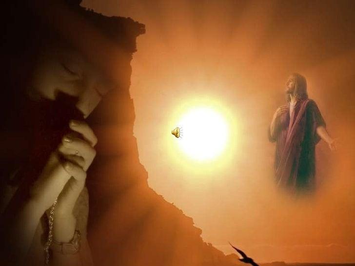 Padre nuestro y del universo
