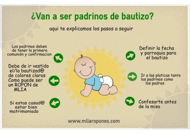 Padrino bautizo related keywords padrino bautizo long for Poemas para bautizo