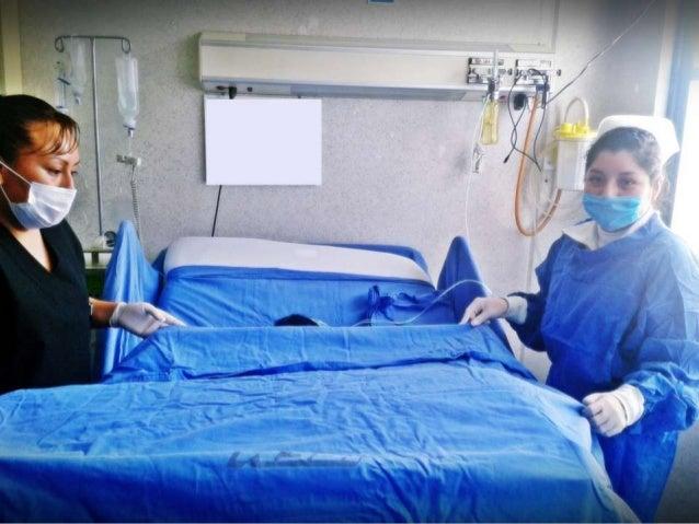 Baño De Regadera Al Paciente: de medidas universales cubrebocas ingesta correcta de alimentos