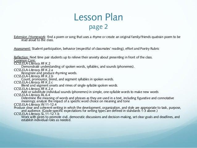 I didnt do my homework because poem   udgereport   web fc  com Leadership scholarship essay   FC