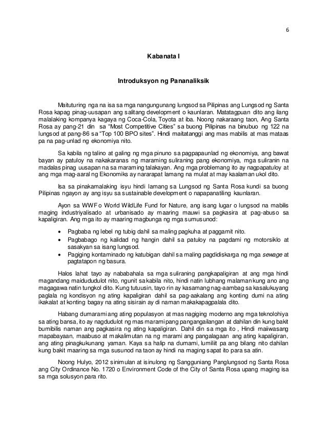 thesis tagalog translation Tagalog thesis topics and research papers on thesis in filipino thesis guidelines thesis topics list tagalog thesis – tagalog – english translation.