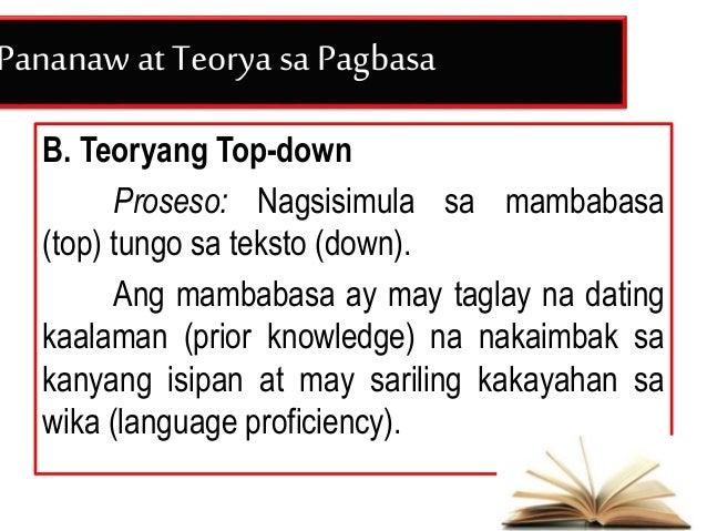 paguuri ng ideya at detalye halimbawa 3 mga salik o elemento na nakaaapekto sa pag-aaral ng mga estudyante  halimbawa: pangunahing ideya : uri ng mga estudyante suportang detalye 1.
