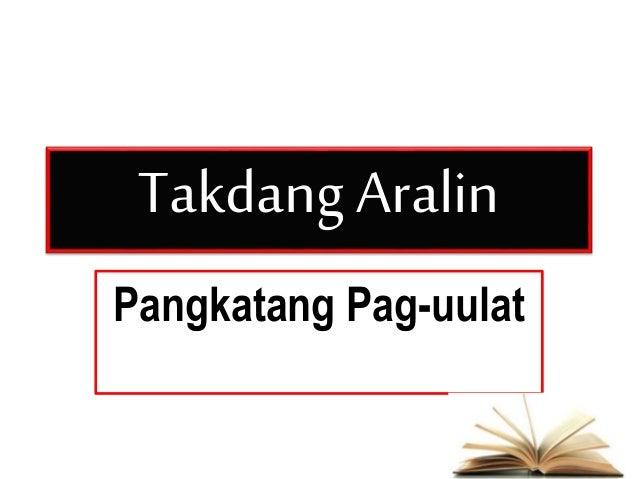 pamaksang pangungusap Pamaksang pangungusap displaying top 1 worksheets found for - pamaksang pangungusap some of the worksheets for this concept are modyul 2.