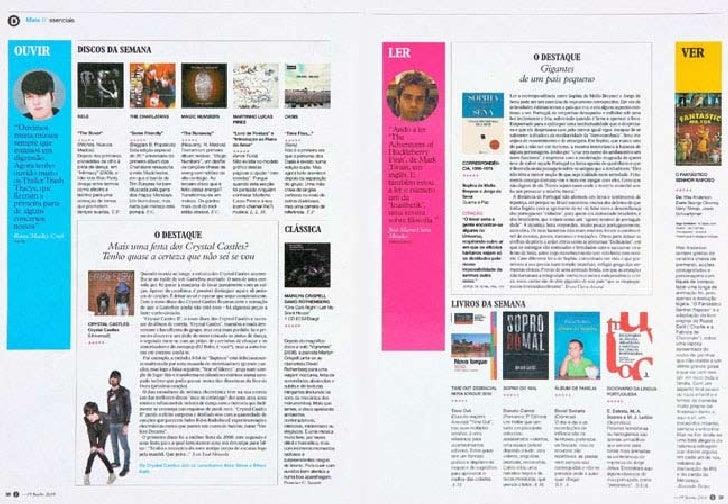 Page 13web