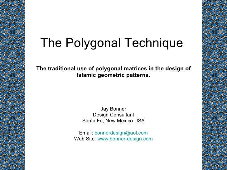 PAGE 2008 - Bonner