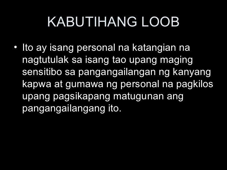 pagiging modelo sa kapwa kabataan Ang karamihan ay para sa kanilang sarili at ang iba ay para sa kapwa si malala ay isang inspirasyon at modelo sa sa pagbibigay boses sa mga kabataan, sa.