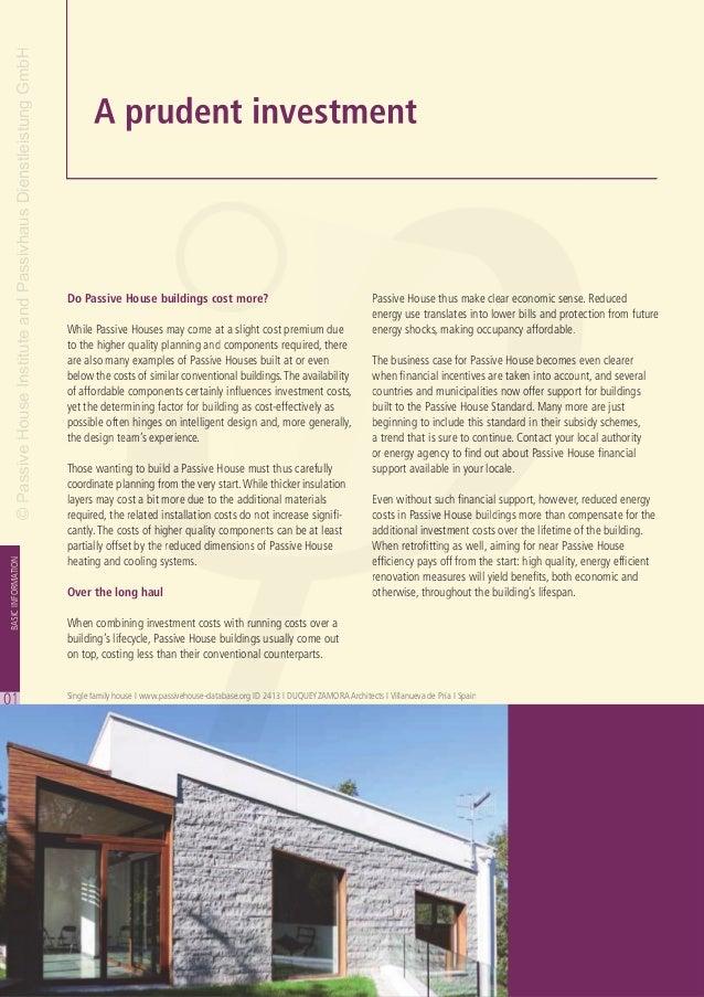 Pagina 17 ph brochure_2014