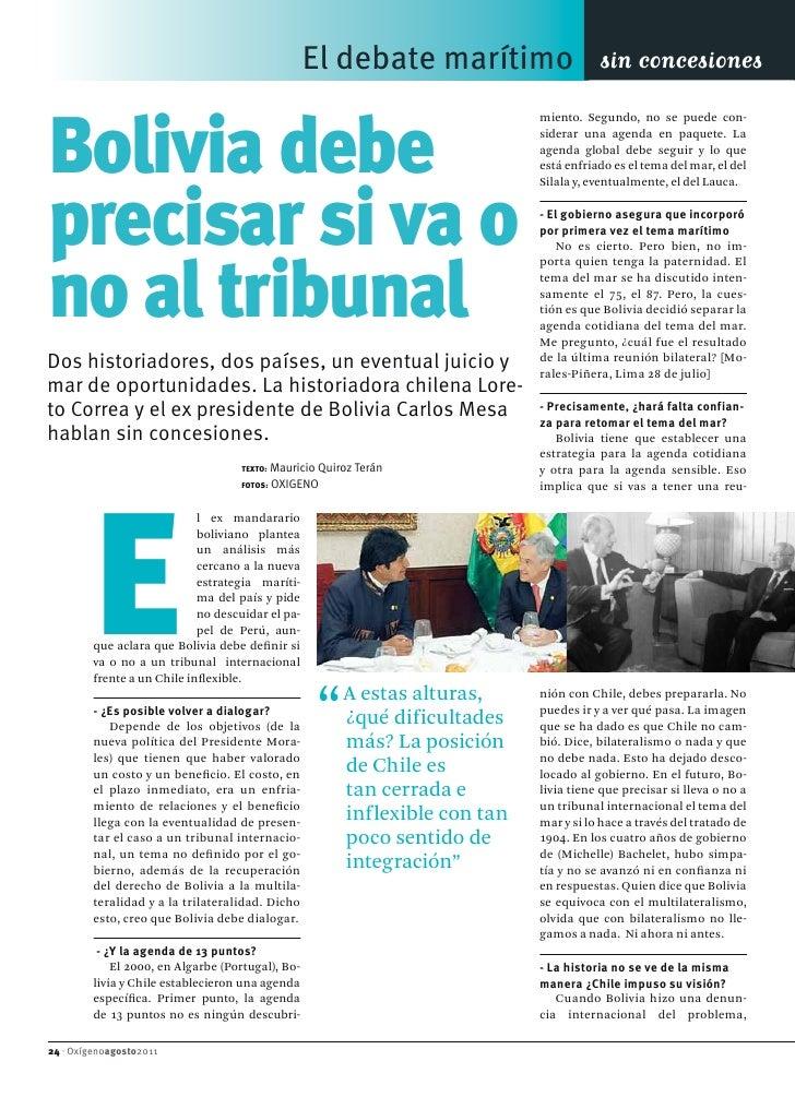 Pagina 24 25-26-27