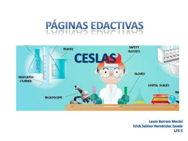 http://www.educoea.org El Portal crea espacios de colaboración para: • fomentar enfoques innovadores en la educación, • di...