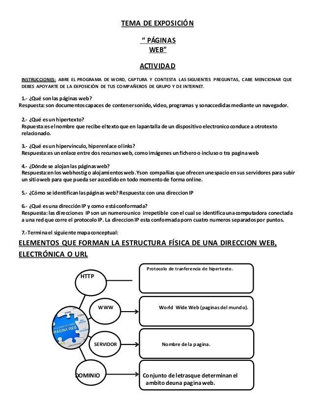 INSTRUCCIONES: ABRE EL PROGRAMA DE WORD, CAPTURA Y CONTESTA LAS SIGUIENTES PREGUNTAS, CABE MENCIONAR QUE  DEBES APOYARTE D...