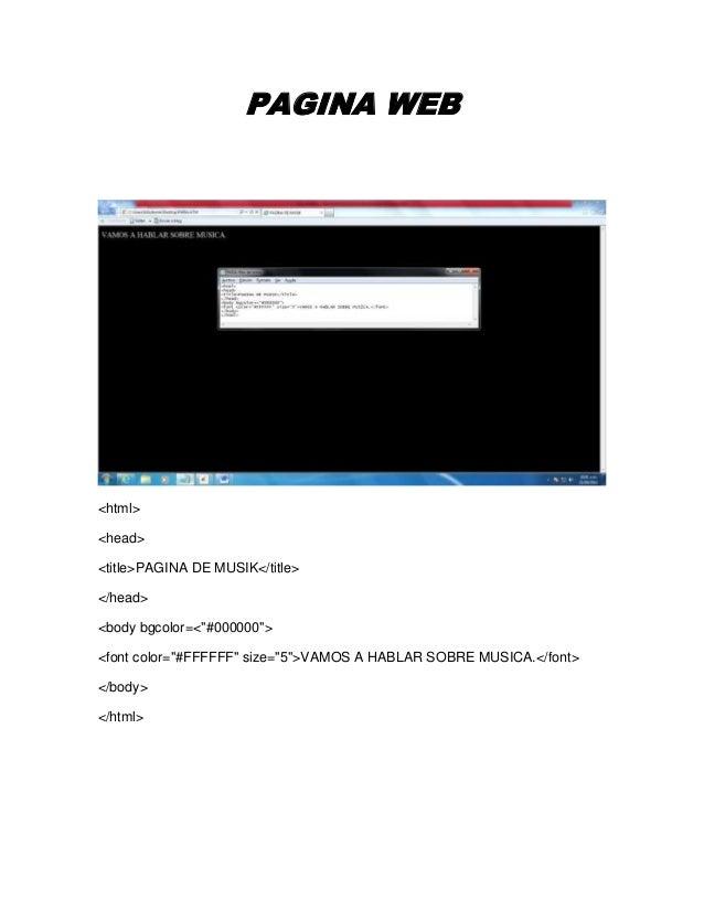 página web burdel orgía