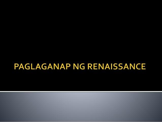 paglaganap ng aborsyon Katoliko presentation na kaugnay sa mga unang pagbasa sa misa para sa linggong ito : libro ng gawa kabanata 1-15 mp3 pakingan .