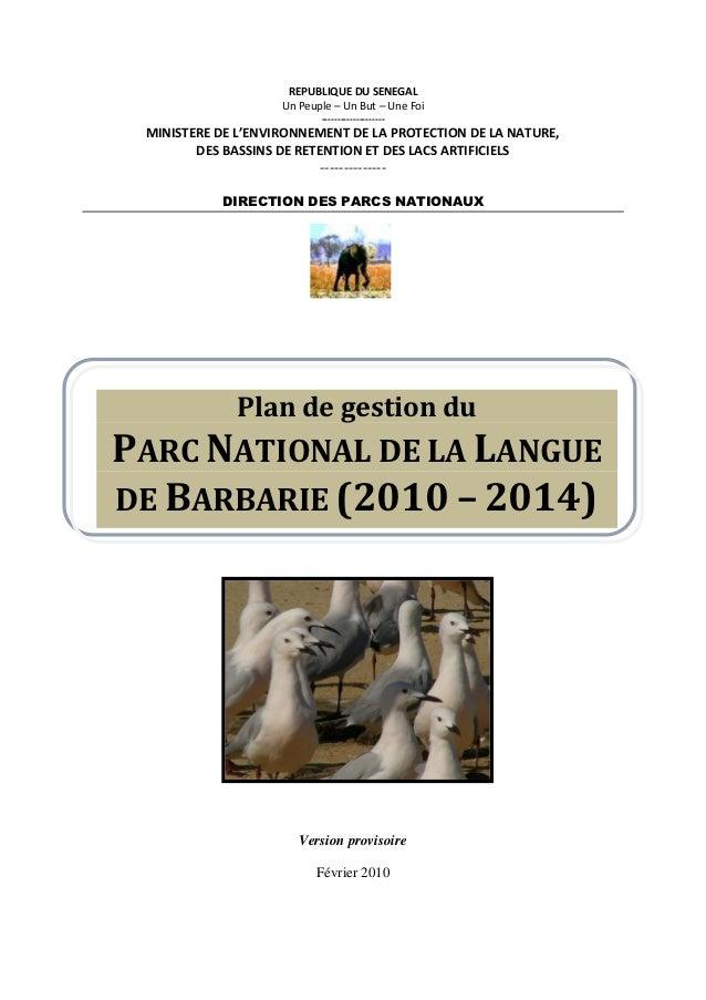 Pag pnlb final  2010-2014