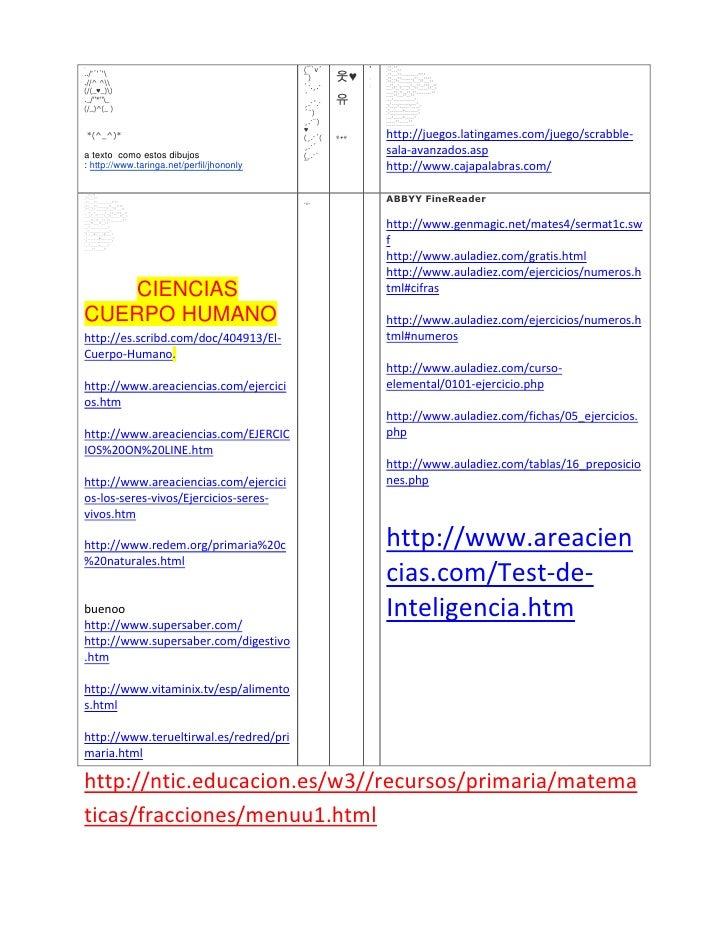 ,../'´'´'.//^ ^(/(_♥_)) ._/''*''_(/_)^(_ )*(^_^)*a texto  como estos dibujos :http://www.taringa.net/perfil/jhononly(¯`...