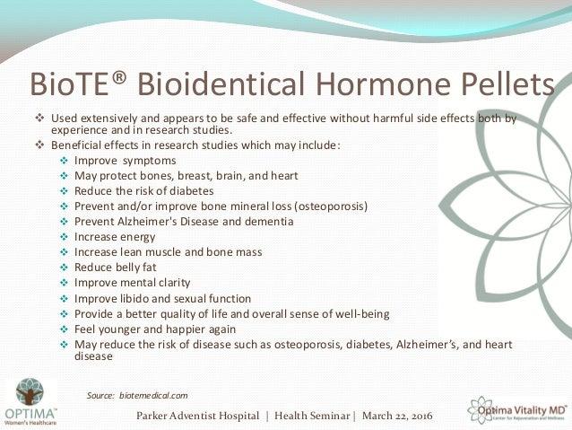 non testosterone based steroids