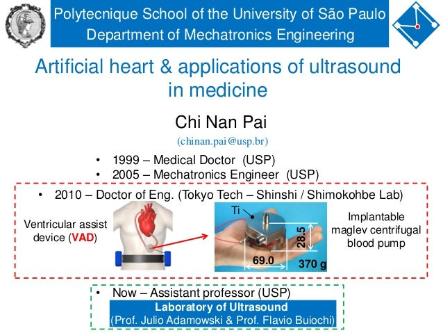 Ultrasound Technician school of physics university of sydney