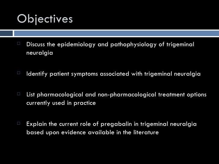 pregabalin 300 mg twice a day