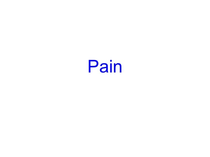 anaesthesia.Pain.(ameer)