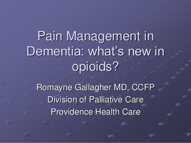 Pain+management+in+dementia april 2012