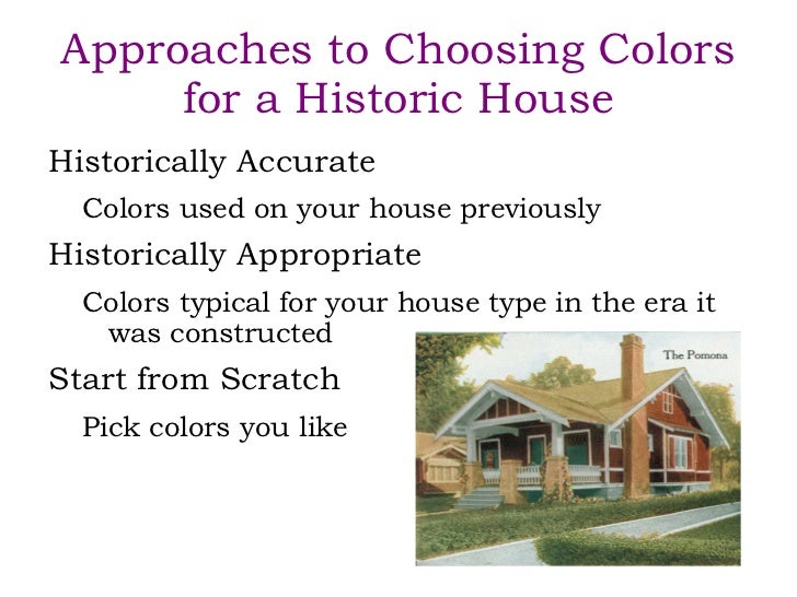 choosing exterior colors for your historic florida house. Black Bedroom Furniture Sets. Home Design Ideas