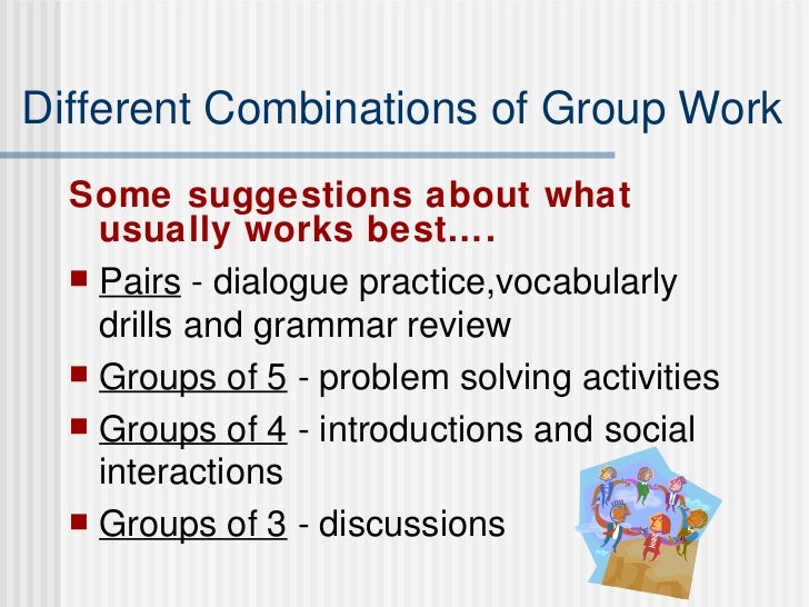 work group activities The accellera board recently approved the formation of a working group to  an  update of portable stimulus activities see the portable stimulus community for.