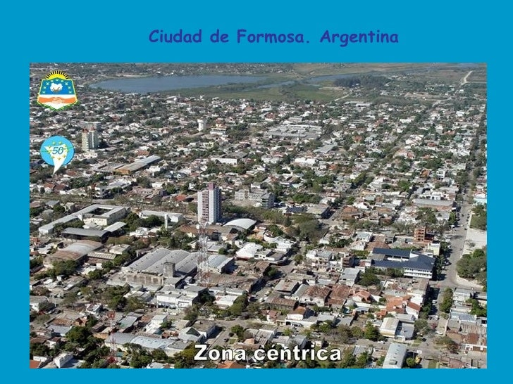 Paisajes.De.Mi.Argentina..15