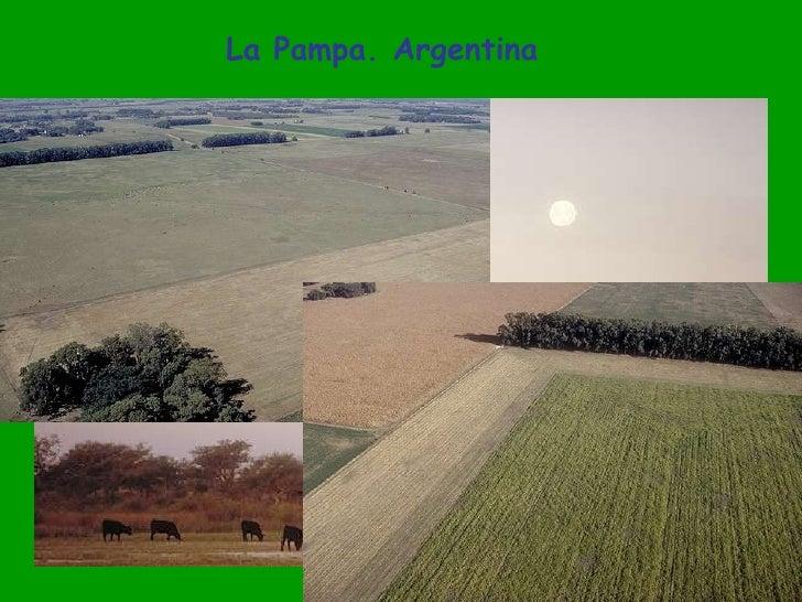 Paisajes.De.Mi.Argentina..21