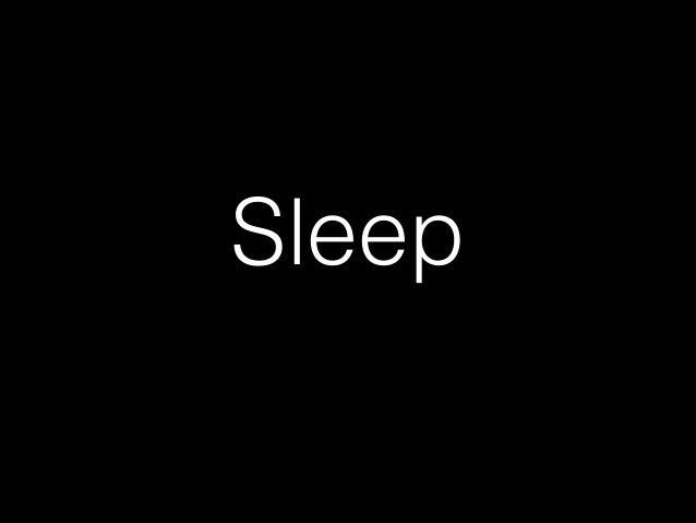 Pajama Jam 2011 Pajama Jam 2 Sleep 3