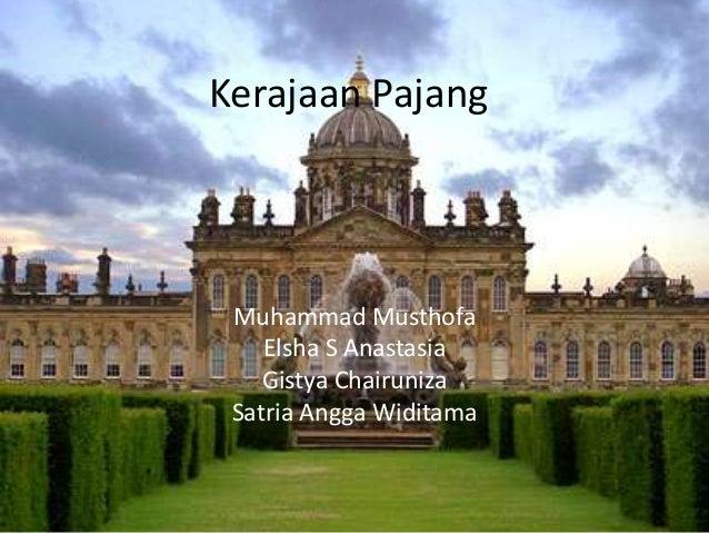 Peninggalan Islam Related Keywords - Peninggalan Islam ...