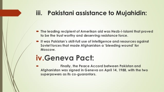norway pakistan relationship with taliban
