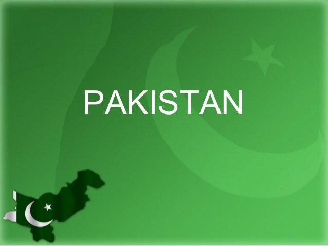 pakistan-golden-moments-5681816