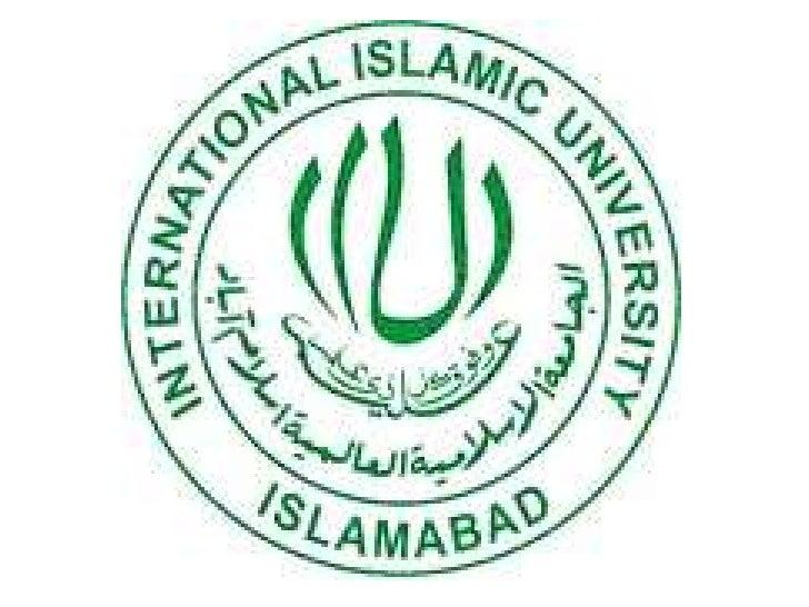 political instability in pakistan essay