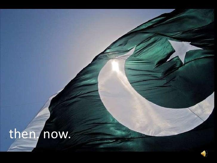 Pakistan before & after  final v2 (1)