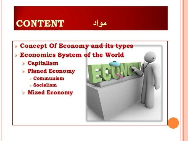 economic mixed and market economy essay Free essay on free market vs command economy available or communist economic systems a free market economy is an economy mixed economy free market.