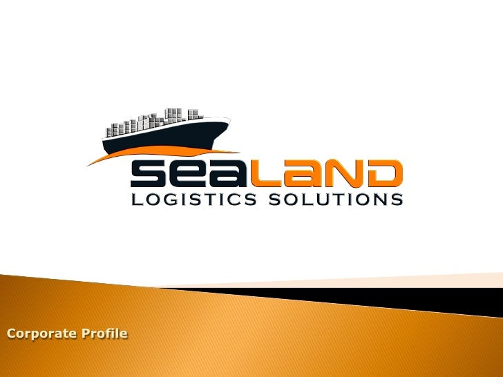 Pakistan Logistics Solutions