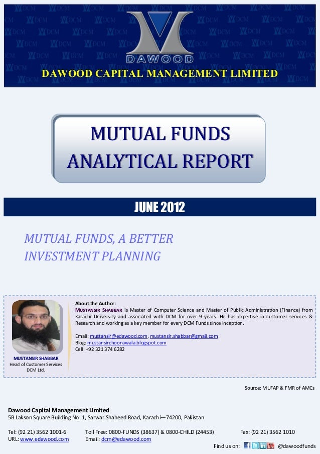 common sense on mutual funds download pdf