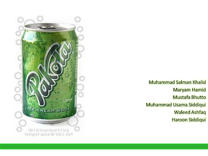 pakola the brand Pakola ice cream soda 15ltr: manufacturer: mehran bottlers: brand: pakola: height: 33: meta keywords: pakola ice cream soda, pakola, ice cream soda, pakola ice cream soda 15l: product tags add your tags: add tags use spaces to separate tags use single quotes (') for phrases.