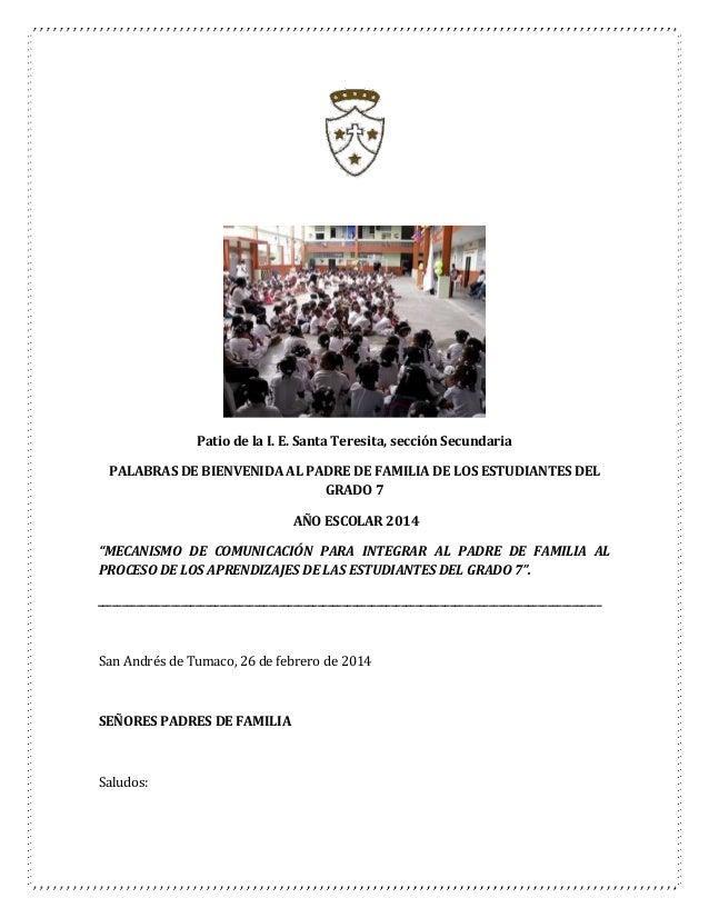 Frases De Fin De Ciclo Escolar De Secundaria   MEJOR CONJUNTO DE