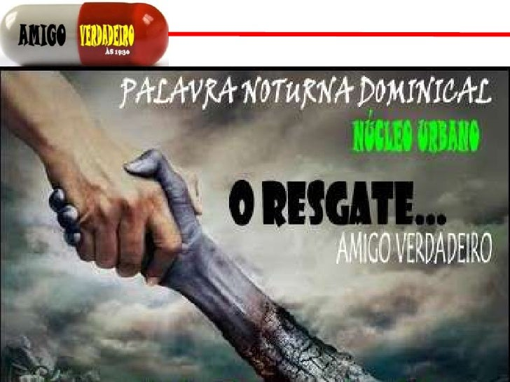 UMA ANÁLISE5         PSICOSSOCIAL SOBRE O           COMPORTAMENTO          RELACIONAL DE JESUSpontos