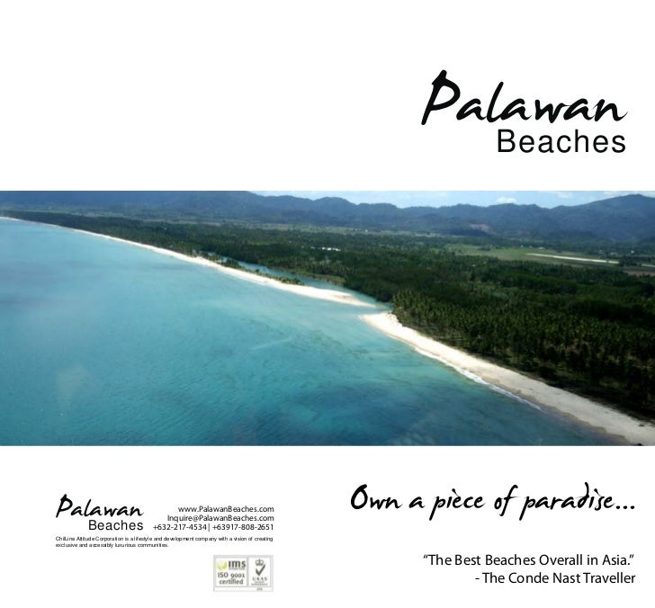 is it important to preserve the music of the mindoro or palawan why or why not Here are some fast facts about the rare mountain grassland ecosystem in mindoro and ways to protect the why we need to be stewards of a rare mountain ecosystem (updated) why should filipinos be proud of the to contain the most important and significant natural habitats for in.