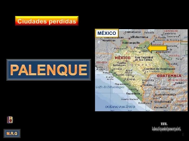 www. laboutiquedelpowerpoint. com MÉXICO