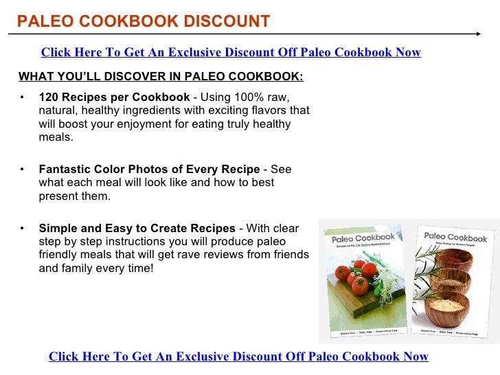 <ul><li>120 Recipes per Cookbook  - Using 100% raw, natural, healthy ingredients with exciting flavors that will boost you...