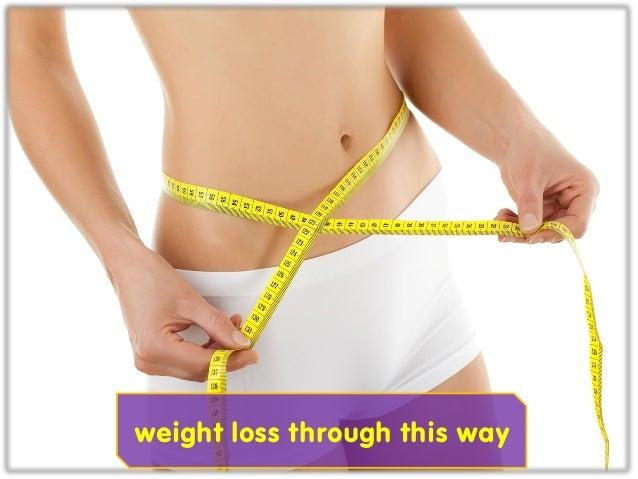 Weight Loss Wichita Falls Tx - daysnews