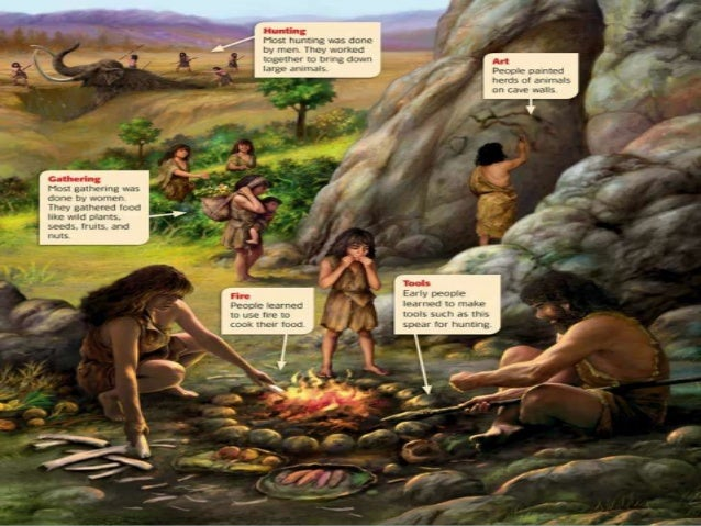 important aspects of the neolithic revolution Today we're going to be discussing the pros and cons of the neolithic revolution why is it important/relevant the neolithic revolution aspects of human life.