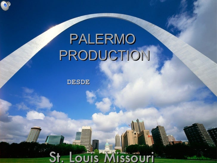 Palermo production msw
