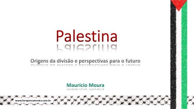 www.livrepensamento.com.br