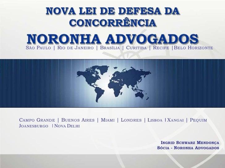 SÃO PAULO | RIO DE JANEIRO | BRASÍLIA | CURITIBA | RECIFE |BELO HORIZONTECAMPO GRANDE | BUENOS AIRES | MIAMI | LONDRES | L...