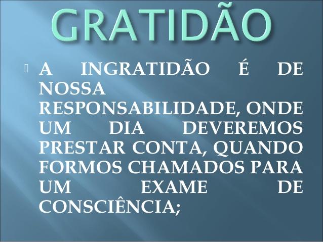 palestra-2-gratido-6-638.jpg? ...