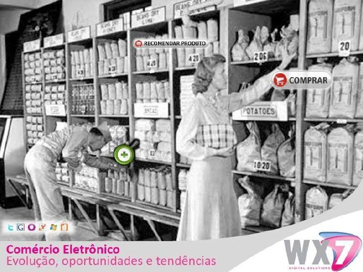 25/08/10 - Palestra sobre Comércio Eletrônico no Bate-papo WX7 (Alexandre Soncini)
